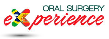 oral banner Oral Surgery Experience