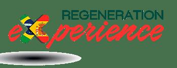 regeneration banner Regeneration Experience